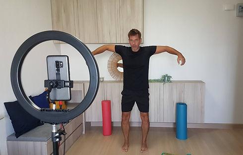 online personal trainer equipment.jpg