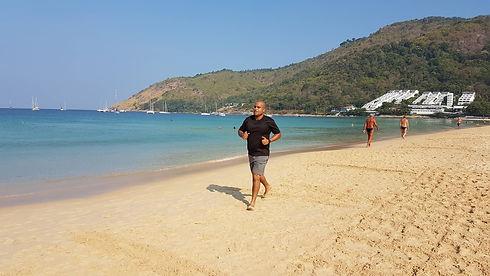 phuket fitness holiday & phuket fitness retreat.jpg