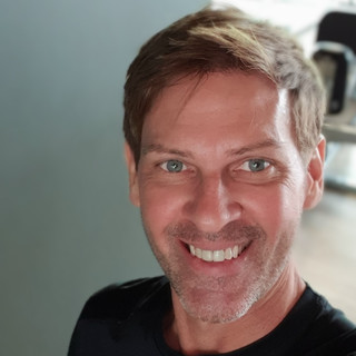 Dennis Romatz