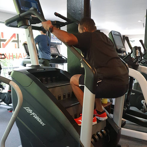 specialized personal fitness training in Phuket, Thailand.jpg