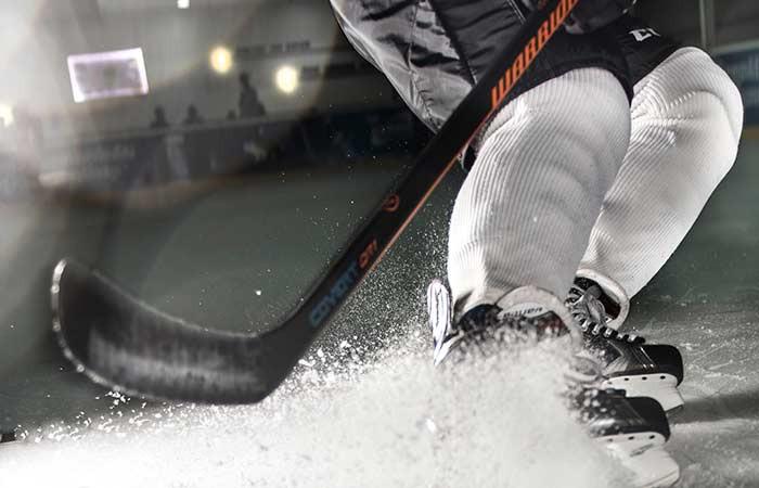 Pro-Fit Saigon Ice Skate & Hockey Lessons Coaching