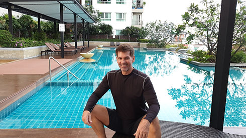 Weight loss specialist in Bangkok