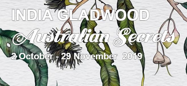 India Gladwood