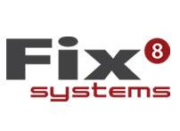 Contemporary Art Awards Sponsor | Fix-8-Systems | New South Wales | Australia