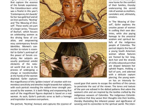catalogue essays, art review, art writing, contemporary art, review,