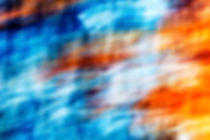 LeeHerath_TerraTextures8.jpg