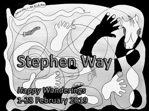 Stephen Way