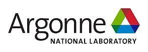 Argonne.png