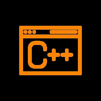 noun_C++_3684462.png