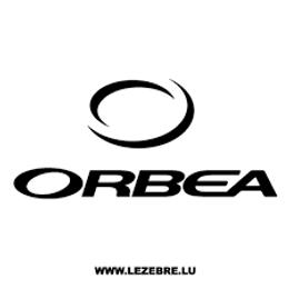 Orbea Offers