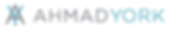 Ahmad York logo