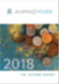 Budget cover 2018.JPG