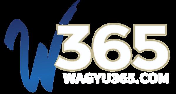 w365-logo-final-light.png
