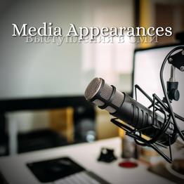 media appearances (1).png