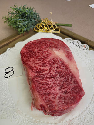 Steak 8.jpg