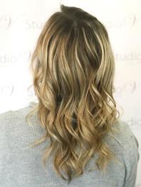 Blondehair.JPG