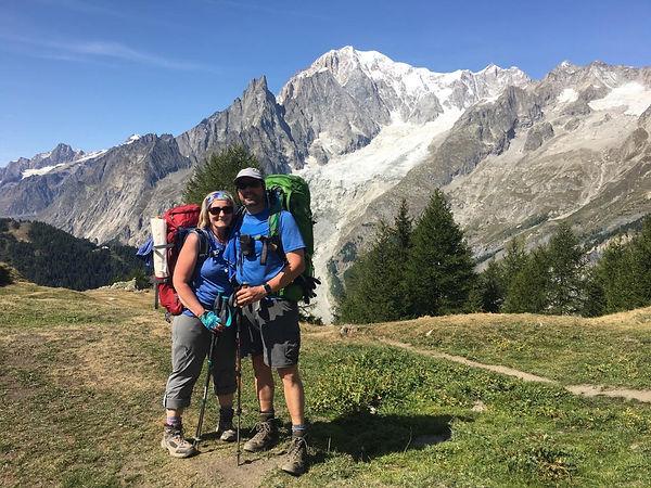 Dan & Lee Mont Blanc.jpg