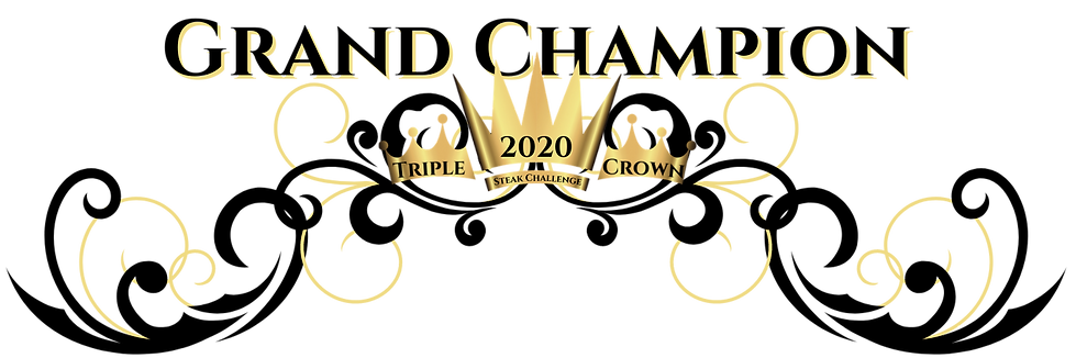 GrandChampiongold2 (1).png