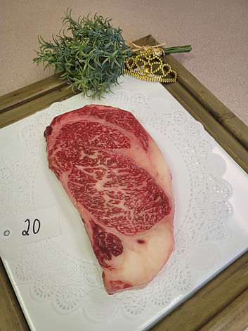 steak 20 OH.jpg