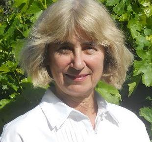 Cynthia Douglas.jpg