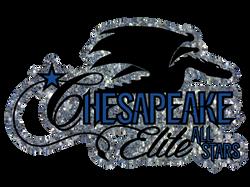 logo GLITTER CEAS 2016