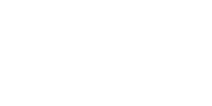 The NomaD BanD White (1).png