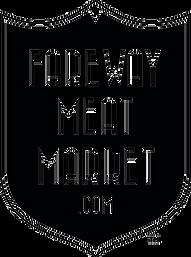 FFM-com logo_edited.png