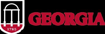 GEORGIA-FS-FC-768x252 (1) (1).png