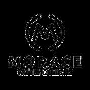 Morace Logo.png