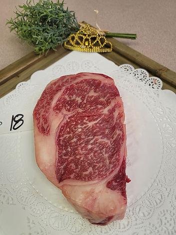 Steak 18 (2).jpg