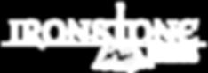 iron-stone-logo-white (1).png