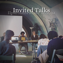 Invited Talks.png