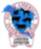 NAILE-logo (1).jpg