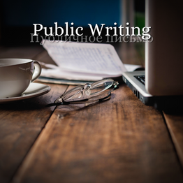 public writing (2).png