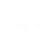 2018 Wix Expert Badge #6 - WHITE (1).png