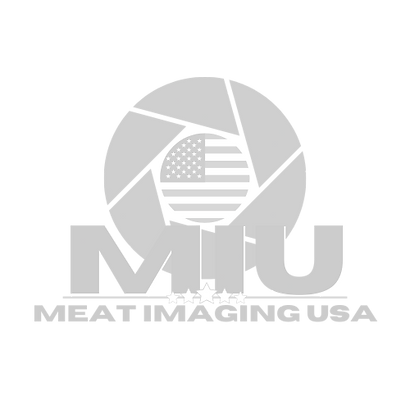 Meat Imaging (2)_edited.png