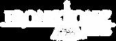iron-stone-logo-white (1) (1).png