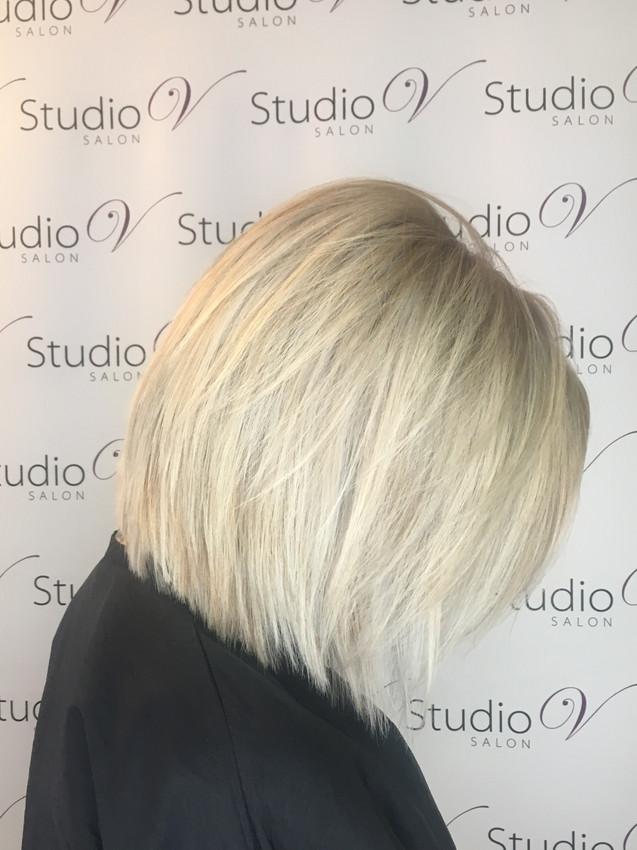 Blonde .JPG