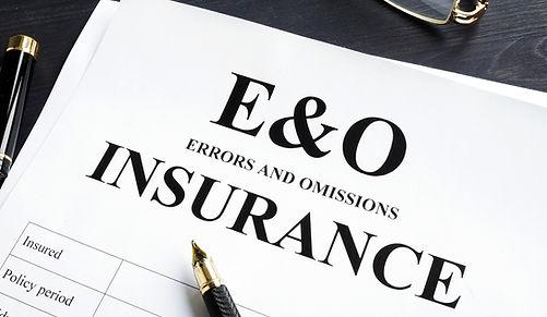 EO_insurance_1134608647.jpg