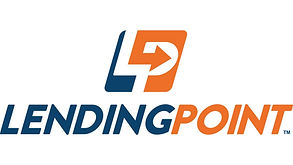 Lending-Point-comprehensive-review.jpg