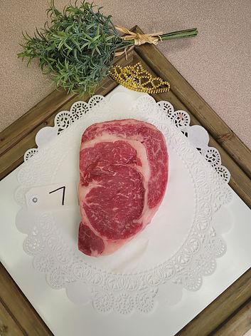 steak 7  (2).jpg