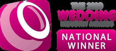 nationalwinner_4 (2).png