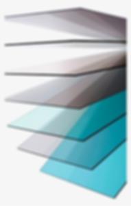 297-2973553_lateral-vidros-b-transparent