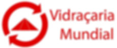 Logo JPEG.jpg