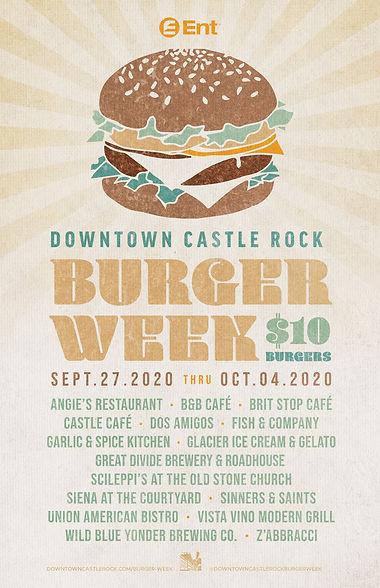 DMA_Burger_Week_Poster_PROOF_03.jpg