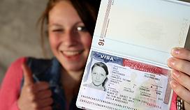 visa trabajo.png