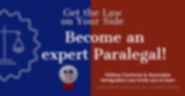PARALEGAL WEB.png