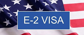 visa inversionista.jpg