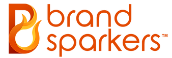 Brand Sparkers Logo