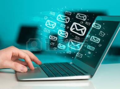 E-mail marketing descomplicado